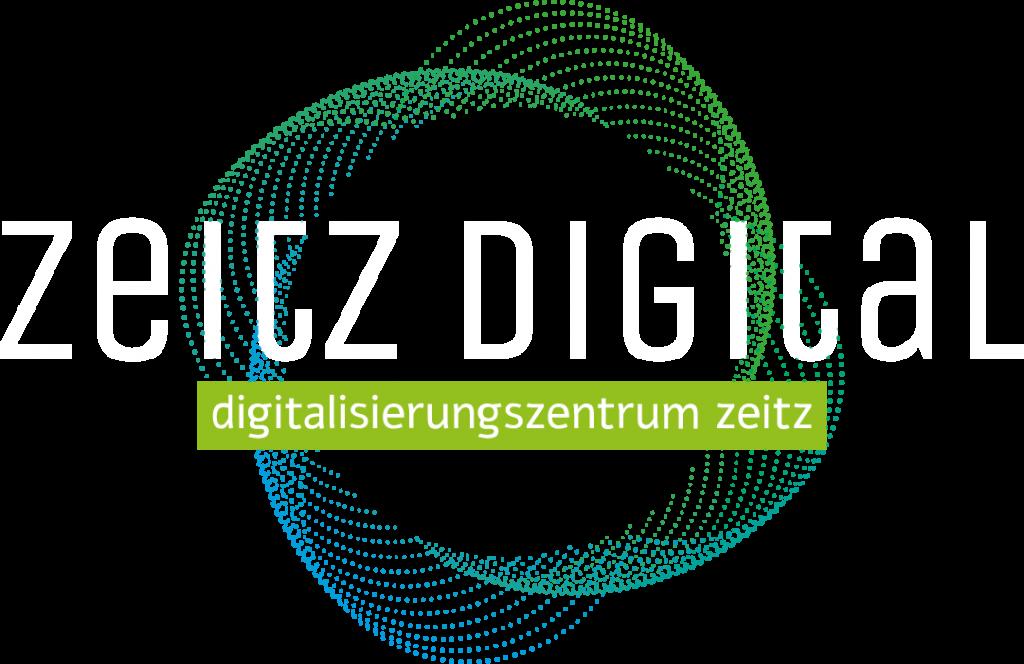 digitalisierungszentrum