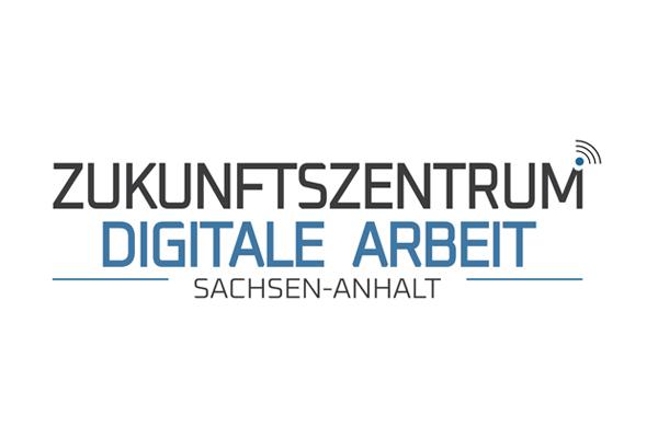Zukunftszentrum für Digitale Arbeit Sachsen-Anhalt
