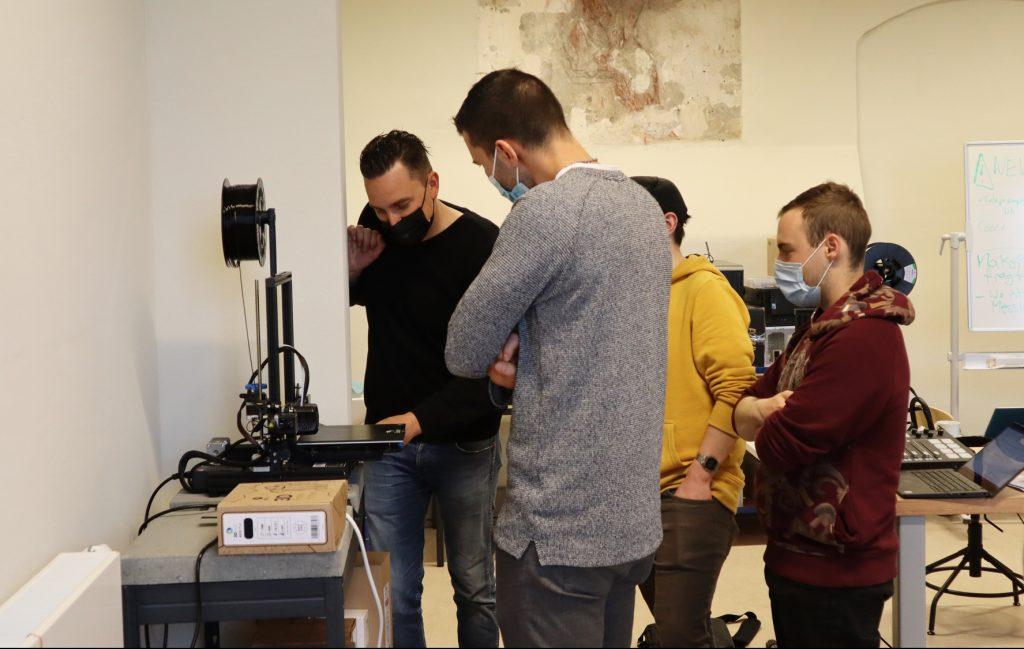 Workshop_Makerspace_Lasercutting_3
