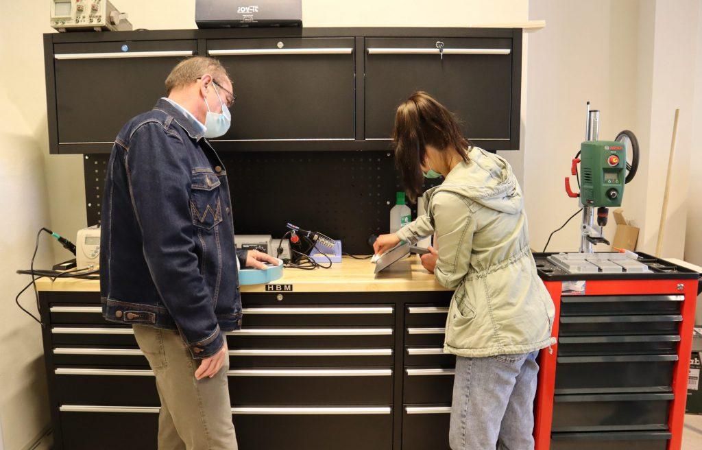 Workshop_Makerspace_Lasercutting_4